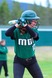 Madison Neale Softball Recruiting Profile