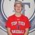 Ashton Schwab Baseball Recruiting Profile