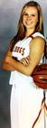 Erin Bayram Women's Basketball Recruiting Profile