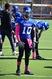 Jeremiah Massillon Football Recruiting Profile