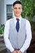 Michael Campanella III Men's Lacrosse Recruiting Profile
