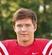 Jesse Komoroski Football Recruiting Profile