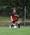Athlete 1898422 small