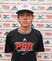 Spencer Whipple Baseball Recruiting Profile