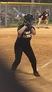 Sara Shober Softball Recruiting Profile