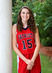 Lauren Johnson Women's Basketball Recruiting Profile