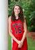 Lauren Johnson Women's Basketball Recruiting Profile