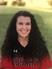 Maya Gonzales Women's Soccer Recruiting Profile