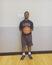 Ladarius Williams Men's Basketball Recruiting Profile