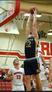 Cade Hoppe Men's Basketball Recruiting Profile