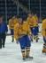 Skylar Garver Men's Ice Hockey Recruiting Profile
