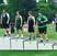 Andrew Williamson Men's Track Recruiting Profile