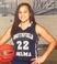 Logan Lee Women's Basketball Recruiting Profile