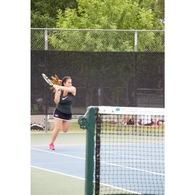 Daniela Vanko's Women's Tennis Recruiting Profile