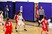 Kenzie Squires Women's Basketball Recruiting Profile