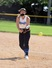 Taylor VanderMaten Softball Recruiting Profile