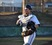 Branden Beeler Baseball Recruiting Profile