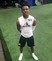 Trayon Jones Football Recruiting Profile