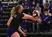 Dominyka Reventaite Women's Volleyball Recruiting Profile