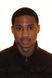 Malcolm Townsel Men's Basketball Recruiting Profile