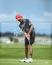 James Baldauf Men's Golf Recruiting Profile