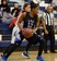 Lexi Hall Women's Basketball Recruiting Profile