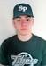 Michael Stanczak Baseball Recruiting Profile