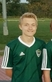 Mathue Gruver Men's Soccer Recruiting Profile