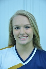 Riley Plantenberg's Softball Recruiting Profile