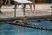 Citlali Marquez Women's Swimming Recruiting Profile