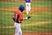 Logan Rogers Baseball Recruiting Profile