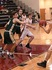Drew Clements Men's Basketball Recruiting Profile