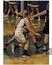 Kelsie Rodford Women's Basketball Recruiting Profile