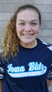 Megan Kyhl Softball Recruiting Profile