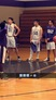 Cayleb Aldrich Men's Basketball Recruiting Profile