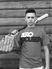 Hardy Frankens Baseball Recruiting Profile