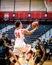 Luis Ortiz Men's Basketball Recruiting Profile
