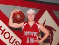 Alyssa Rostad's Women's Basketball Recruiting Profile