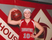 Alyssa Rostad Women's Basketball Recruiting Profile