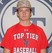 Owen Dellamaria Baseball Recruiting Profile