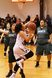 Tigeris Quinn Women's Basketball Recruiting Profile