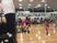 Alexandra Leslie Women's Volleyball Recruiting Profile