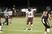 Colton Weier Football Recruiting Profile