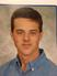 Samuel Danias Men's Ice Hockey Recruiting Profile