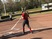Alyssa Knoebel Softball Recruiting Profile