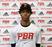 Devin Tonkins Baseball Recruiting Profile