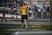 Kieran Monahan Men's Track Recruiting Profile