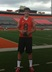 Blake Wilkes Football Recruiting Profile