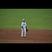 Lucas Montgomery Baseball Recruiting Profile