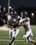 Ayden Holt Football Recruiting Profile